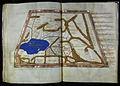Claudii Ptolomei Cosmographie XXI.jpg