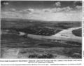 ClearwaterEscarpment-Lewiston-USDA-1917.png