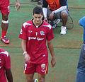 Cleiton Oliveira Silva.jpg