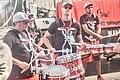 Cleveland Browns Drumline (28518818463).jpg