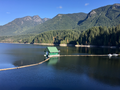 Cleveland Dam, Vancouver.png