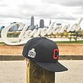 Cleveland Indians (30487268616).jpg