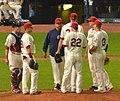Cleveland Indians (9594800025).jpg