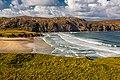 Cliff Beach - panoramio.jpg