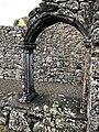 Cloister, Hore Abbey, Caiseal, Éire - 46585676751.jpg
