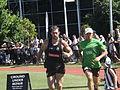 Cloke running laps.jpg