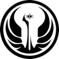 Clone-security hacker gorup logo.png