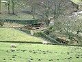 Close Gate Bridge - geograph.org.uk - 142143.jpg
