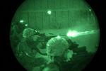 Close Quarters Marksmanship training at night 130811-A-YW808-081.jpg