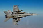 Close air support mission DVIDS169172.jpg
