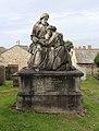 Clover tomb, St Oswald's, Bidston.jpg