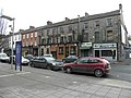 Clubland - Suntrap - Kellys, Cookstown - geograph.org.uk - 1624248.jpg