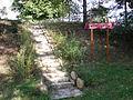 Cmentarz Ewangelicki w Dobrzyniu.JPG