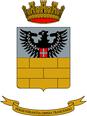 CoA mil ITA rgt artiglieria 003.png