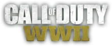 CoD WWII Logo.png