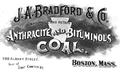 Coal Boston BlueBook1905.png