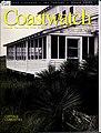 Coast watch (1979) (20472286298).jpg