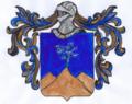Coat Tropea.png