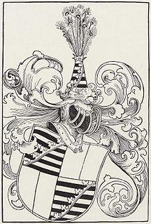 John V, Duke of Saxe-Lauenburg Duke of Saxe-Lauenburg