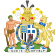 Coat of arms of His Royal Highness The Duke of Edinburgh