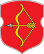 Coat of Arms of Pinsk, Belarus.png