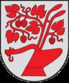 Coat of Arms of Rudiskiai.png