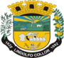 Coat of arms of Lindolfo Collor RS.png