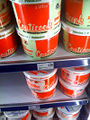 Coaticook-creme-glacee-ice-cream.jpg