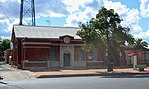 Cobar Post Office 003.JPG