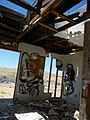 Coconino County, AZ, USA - panoramio (32).jpg