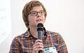 Coding da Vinci - Der Kultur-Hackathon (14118565552).jpg