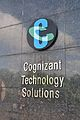 Cognizant Technology Solutions - Kolkata 2011-08-29 4824.JPG