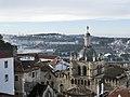 Coimbra (45034020214).jpg