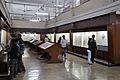 Coin Gallery - Indian Museum - Kolkata 2012-12-21 2382.JPG
