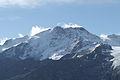 Col du Souchet, La Grave, Frankrijk (2356 m.) 01.JPG