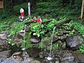 Cold water of Mount Osore.jpg