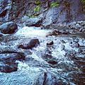 Cold water stream.jpg