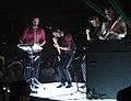 Coldplay (2842039565).jpg
