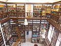 Colección de la Biblioteca Central de Educación Secundaria.jpg