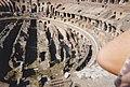 Colisée à Rome (3).jpg