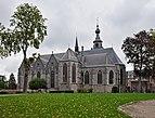 Collégiale Saint-Ursmer, Binche (DSCF7814).jpg