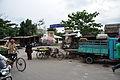 College of Medicine & Sagar Dutta Hospital - Kamarhati - North 24 Parganas 2012-04-11 9465.JPG