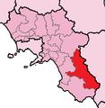 Collegio elettorale di Sala Consilina 1994-2001 (CD).png