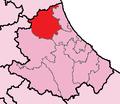 Collegio elettorale di Teramo 1994-2001 (CD).png