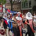 ColognePride 2015, Parade-7660.jpg