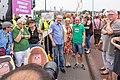 ColognePride 2017, Parade-6689.jpg