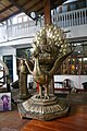 Colombo Temple bouddhiste de Gangaramaya (13).JPG