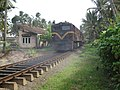 Colombo to Galle express (7567755350).jpg