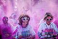 Color Run Paris 2015-81.jpg