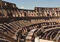 Colosseo Rome inside 3.jpg
